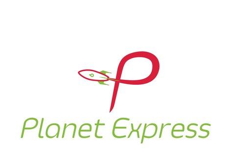 Simple Vector Logo Design