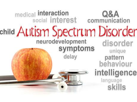 Autism Advocacy / Experience