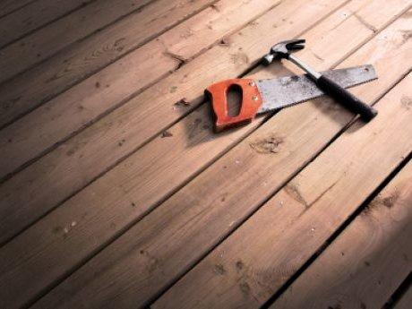 I will fix it!