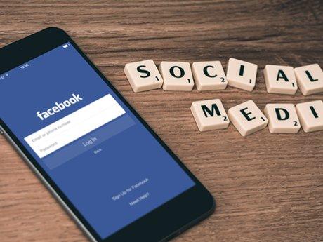 Facebook Critique