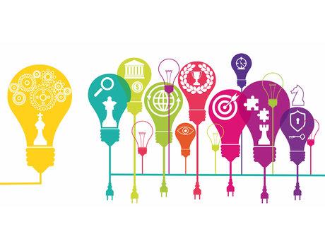 Creative business marketing advice
