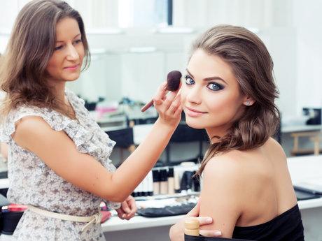 Makeup and Skincare advice