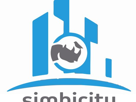 1 SimbiCity Virtual Meeting Agenda