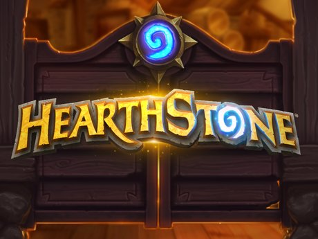Hearthstone Coach