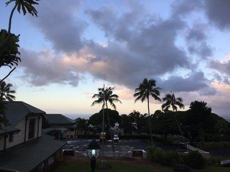 Learn to speak Hawaiian!
