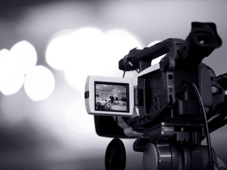 Videography for Events