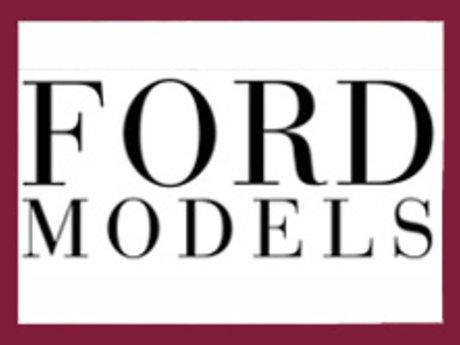 Ask a Model