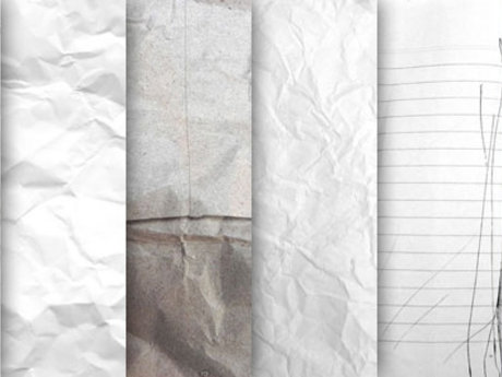Paper making tips and consulting