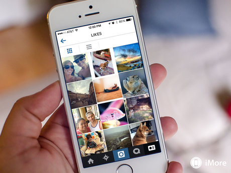 Remove Your Ex From Your Instagram