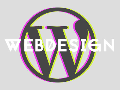 Need help with Wordpress?