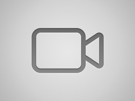 Simple Video Editing