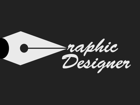 Graphic Designer and 3D Modeler