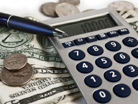 Wealth Advising