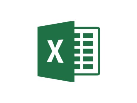 Excel Spreadsheet Consulting