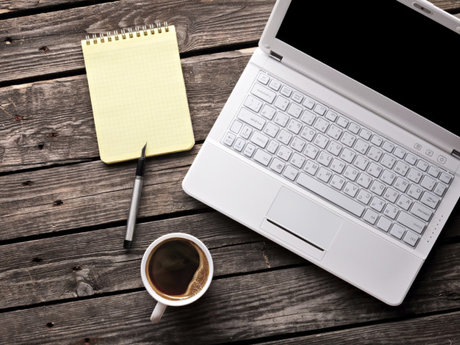 Social Media/Blog Review+Impression