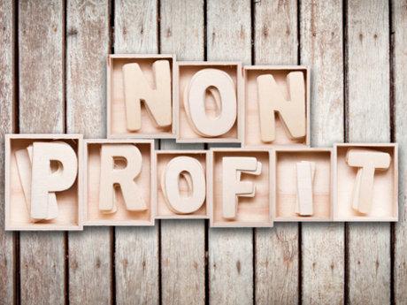Non-Profit Fundraising Managment