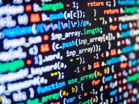Beginner Java programming help