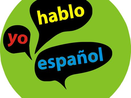 Learn a different language