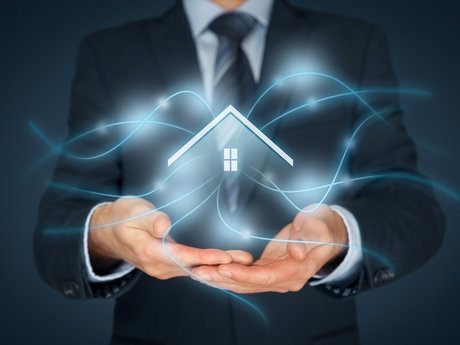 Home installation and automation