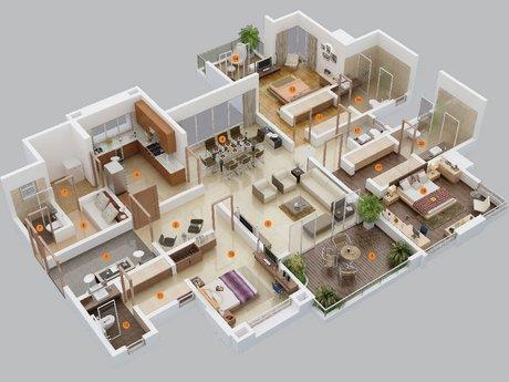 Residential Designer & Draftsman