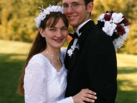 Wedding Soloist