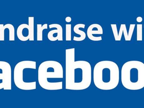 Non-Profit Facebook Fundraising