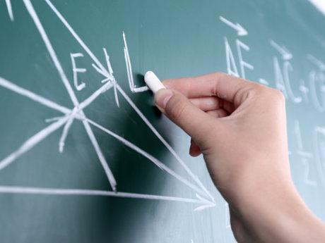 Babysitting or a Math Tutor