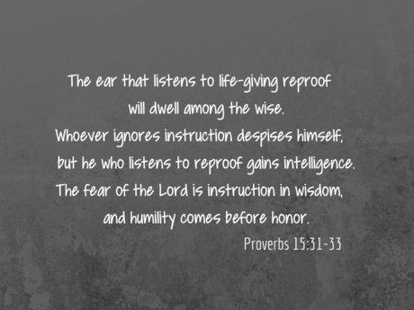 Spiritual advice and/or Prayer