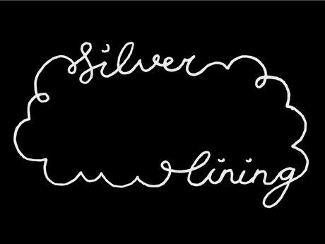 Silver Lining Locator