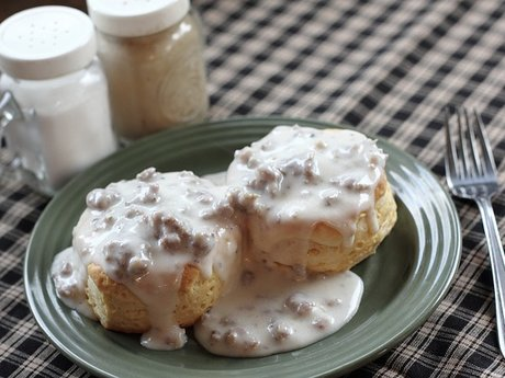 5 of the Best Southern Recipes!