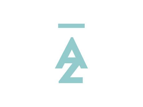 I'm a professional Logo Designer