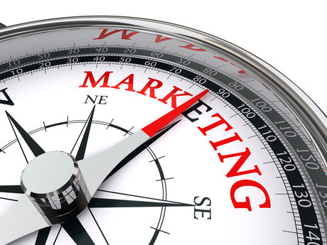 30 Minutes of Marketing Consulting