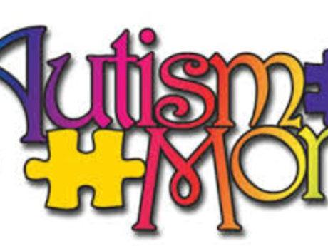 Verbal Autism Spectrum Parent Tips