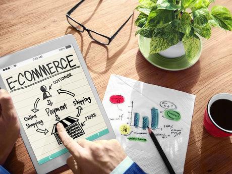 1hour Strategic e-Commerce Analysis