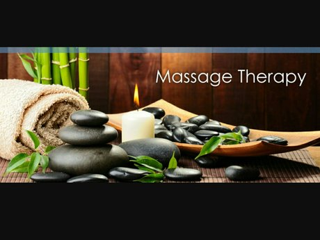 Massage Therapy/Cupping Therapy
