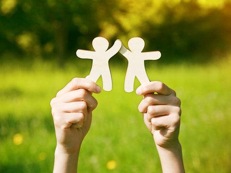Friendship Adviser