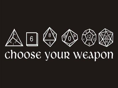Master DM for your D&D campaign