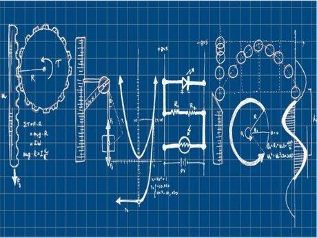 Math and Physic Tutor