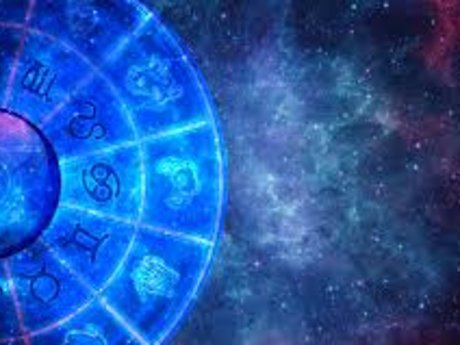 Talking about Astrology