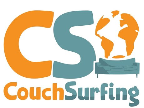 Couch Surf Sesh