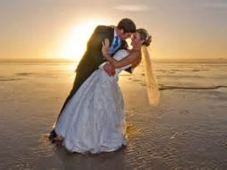 Wedding Planning Online