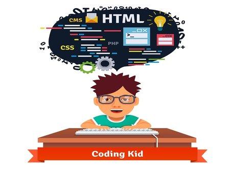 Programming tutor