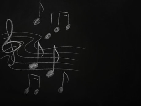 Musicianship Lessons/Tutoring