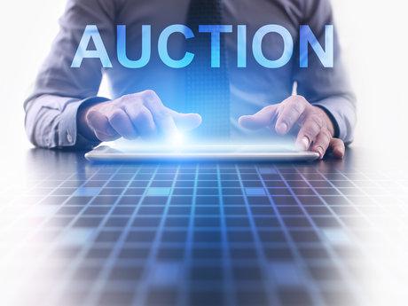 How to buy & sell Ebay Craigslist