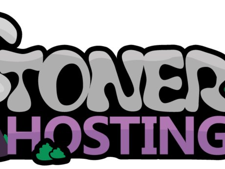 Web Hosting & Design