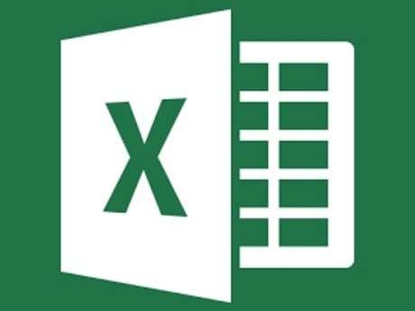 Excel tutoring