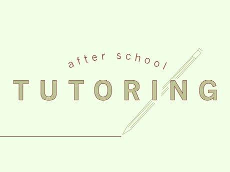 Tele-tutoring! Math, Physics, More!