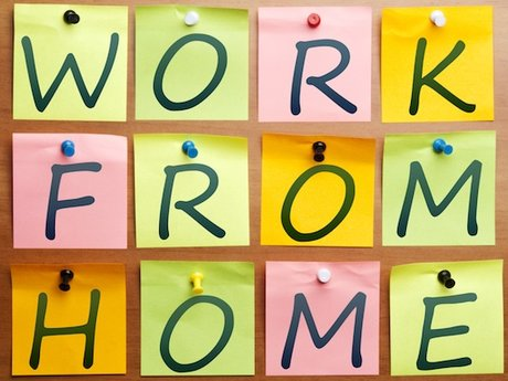 Join FB Work at Home Support Group!
