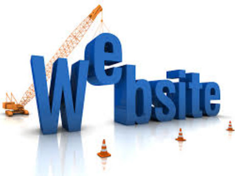 I will proofread/edit your WEBSITE!