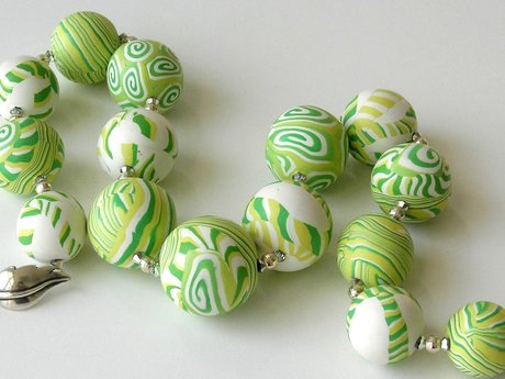 Dubhlainns Handmades